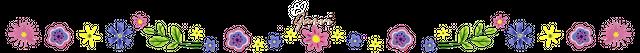 separador flores.png