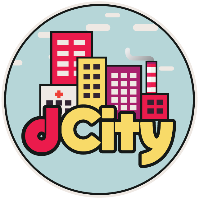 DCITY.IO_LOGO05.png