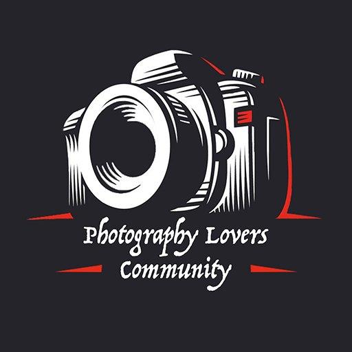 photoLovers.jpg