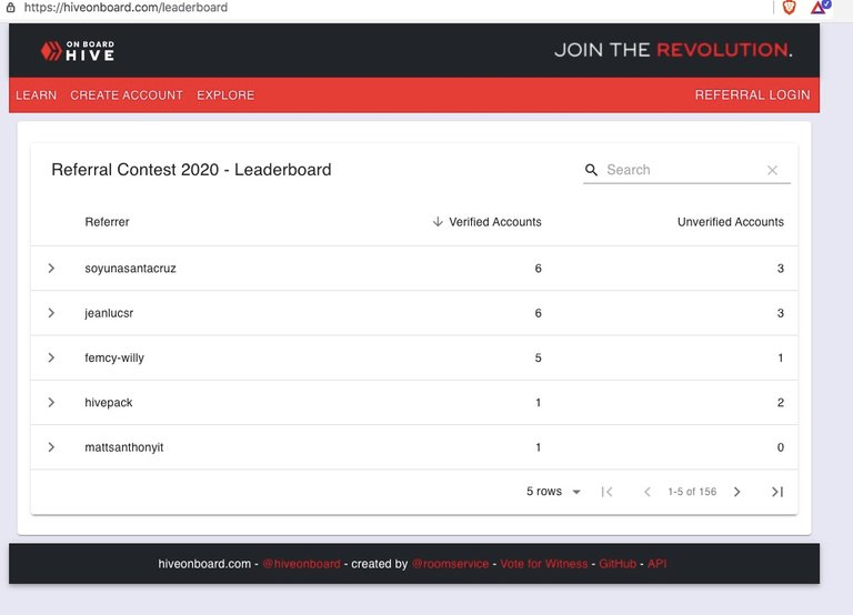 leaderboard.jpeg
