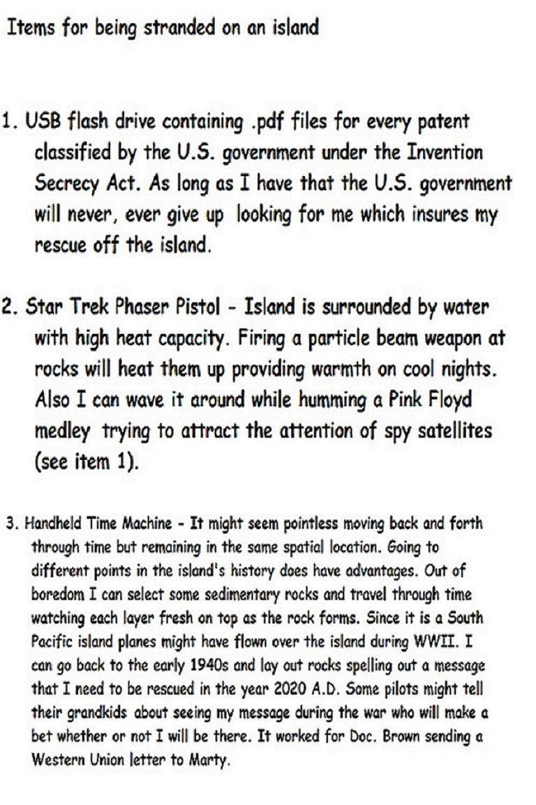 Island List.jpg