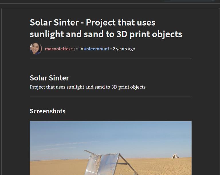 Solar3DPrint.png