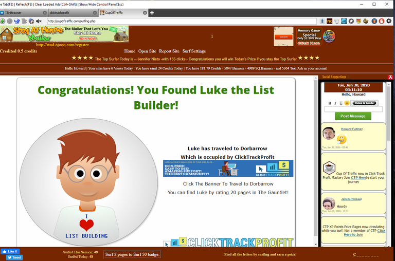 Luke found cup.png