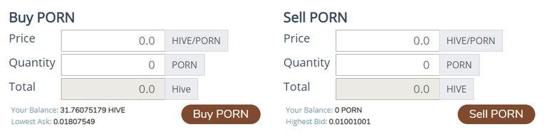 buysellporn.jpg