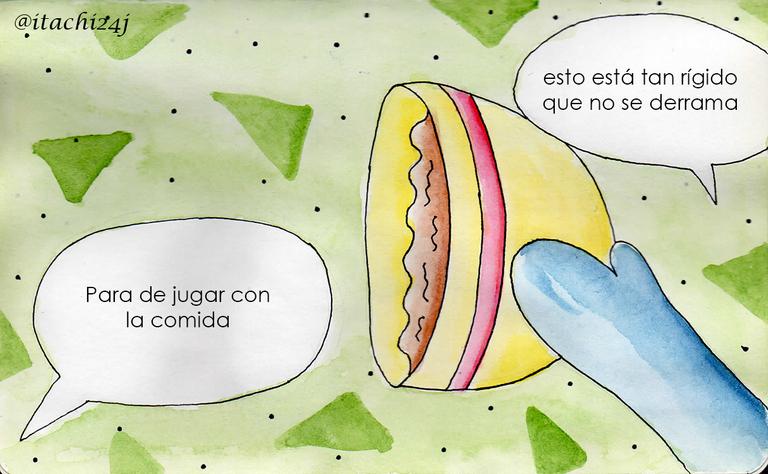 caricatura 2.png