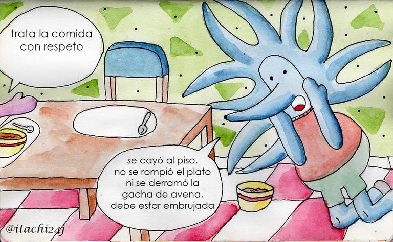 caricatura 3.png