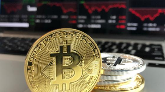 Blockchain2.png