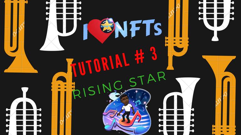 tutorial 3.png