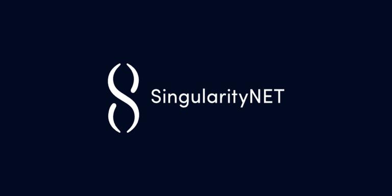 singularitynet.png