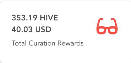HiveStats 13.png