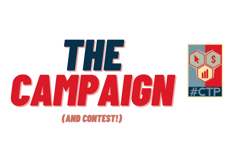 the campaign.png