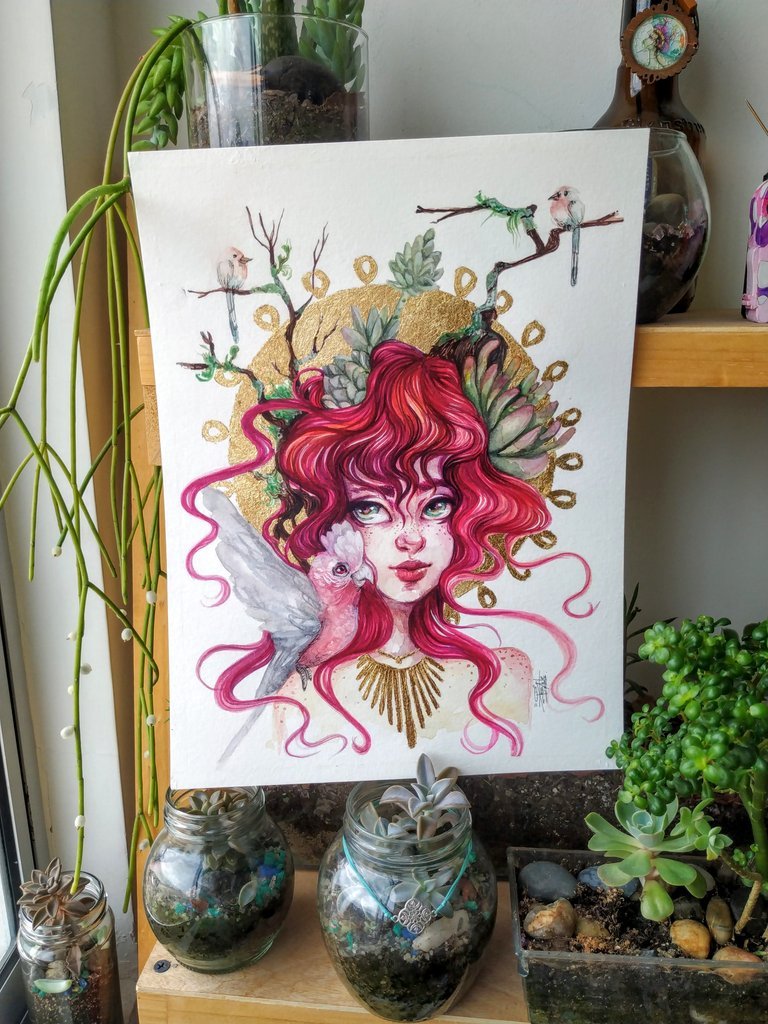 Gardengirl1.jpg