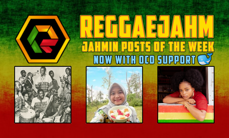 reggaethumb.png