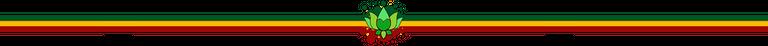 lotusreggae.png