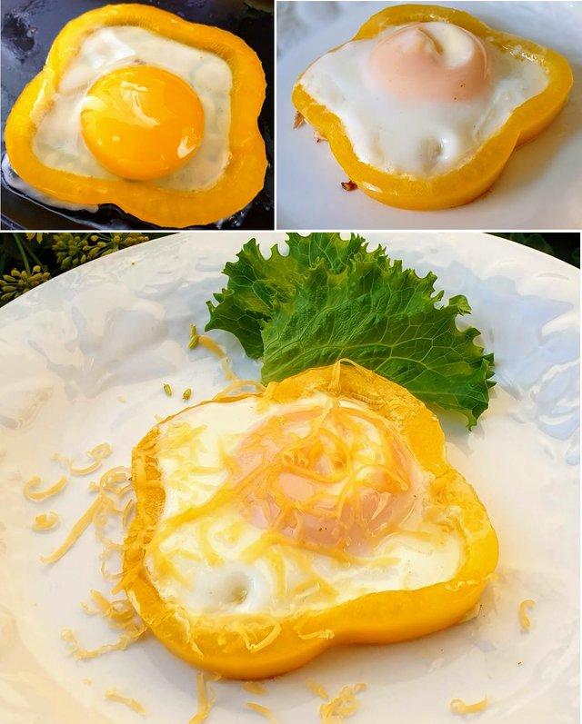 Egg in basket.jpg