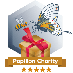 Papilloncharity.png
