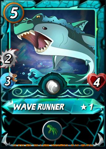 Wave Runner.PNG