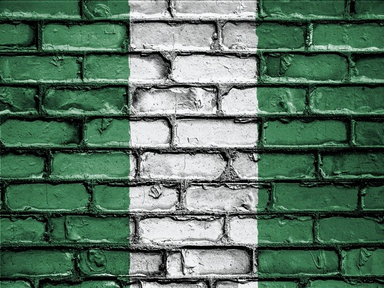 nigeria1 copy.jpg