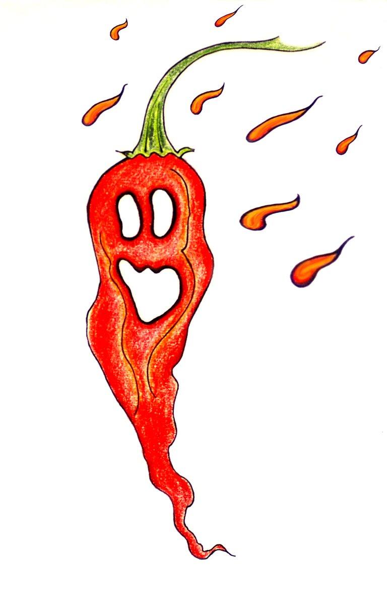Ghost Pepper.jpg