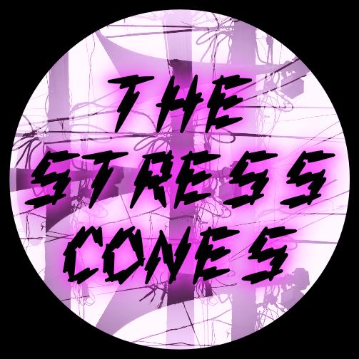 stressconesball.png