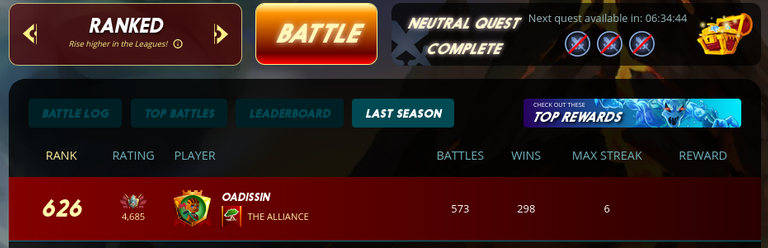 rank position.png