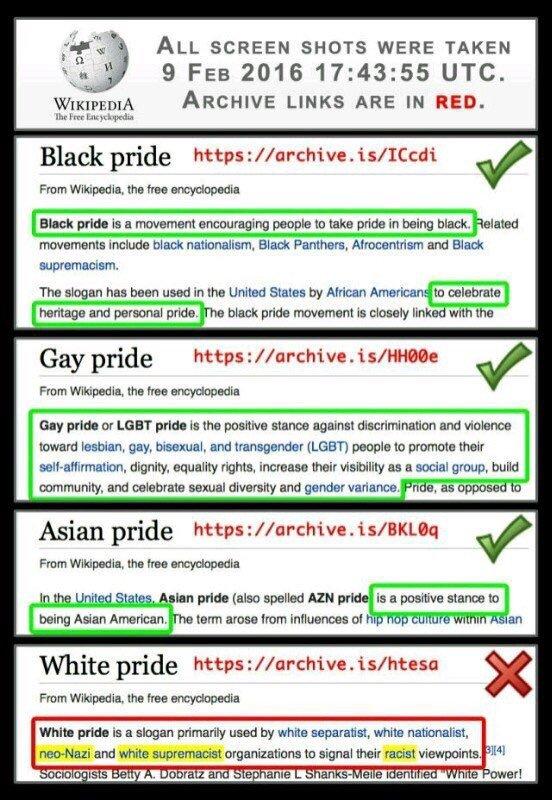 white pride.jpeg
