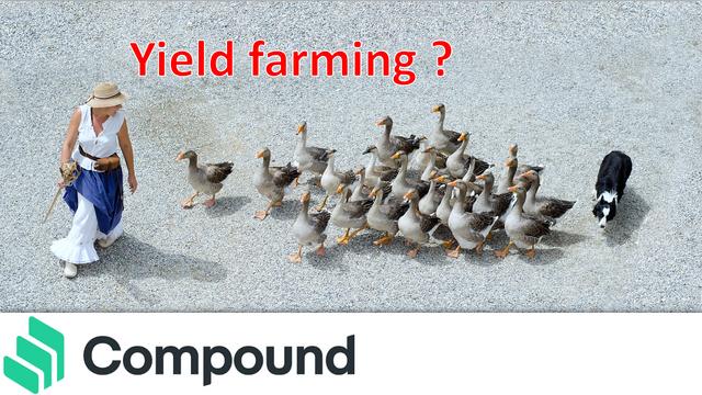 yield farming.png