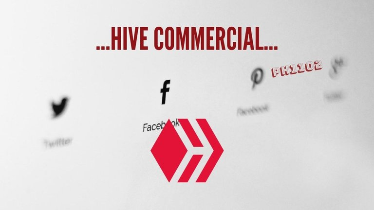 Hive Commercial.jpg