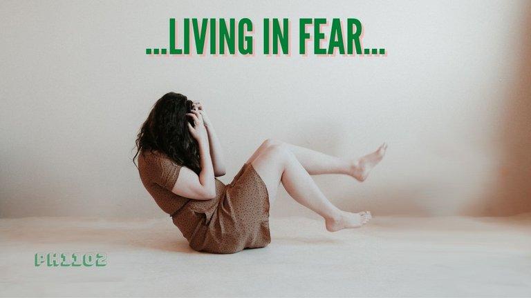 Living in Fear.jpg