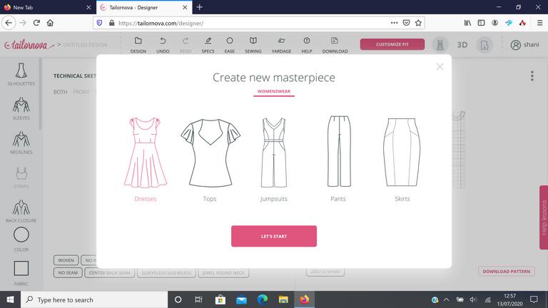 tailornova customised pattern design software.png