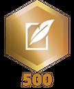 500_Posts.png