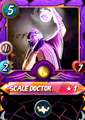 Scale Doctor.PNG