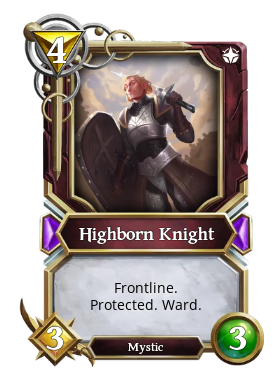 highborn.png