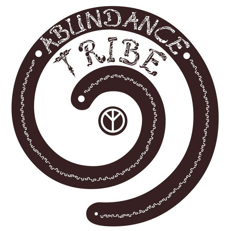 AbundanceTribe11.jpg