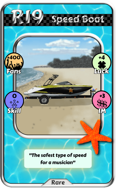 R19 Speed Boat.png