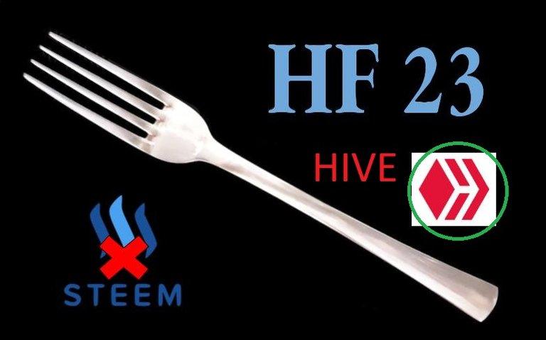 Hf23.jpg