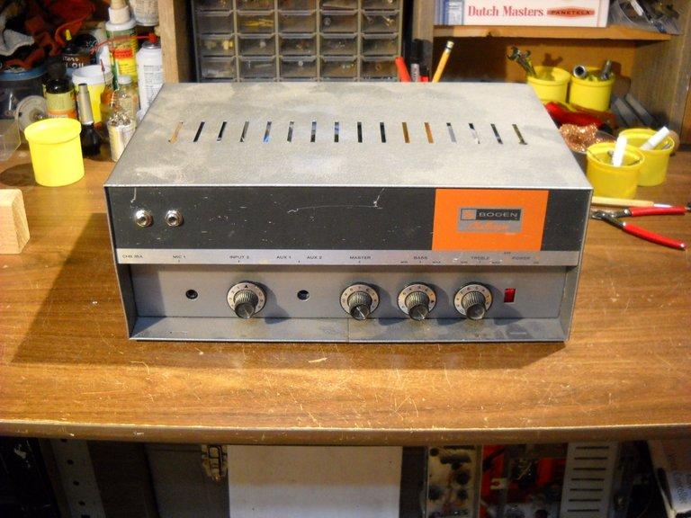 DSCN8366.JPG