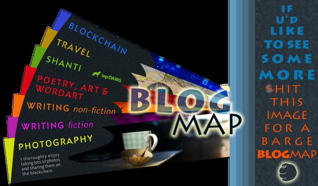 blogmapfooter.png