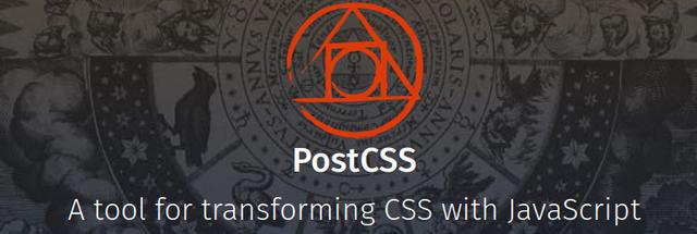 postcss.png