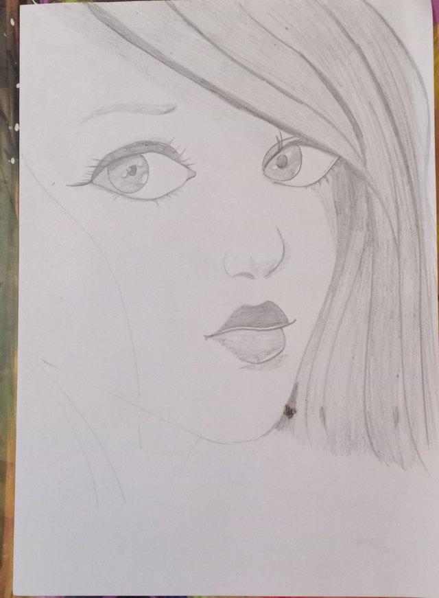 Girlface5.jpg
