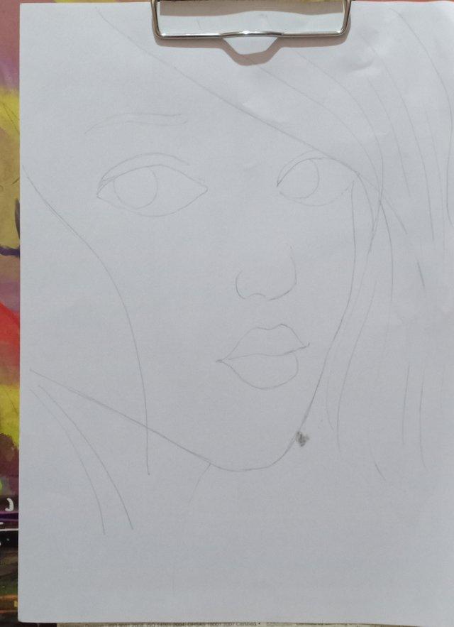 Girlface1.jpg