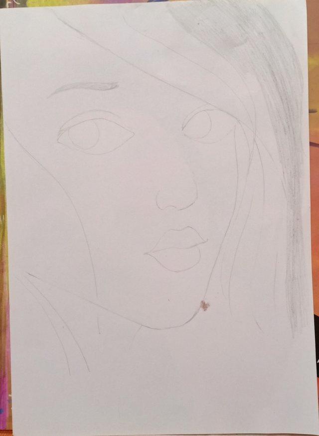 Girlface2.jpg