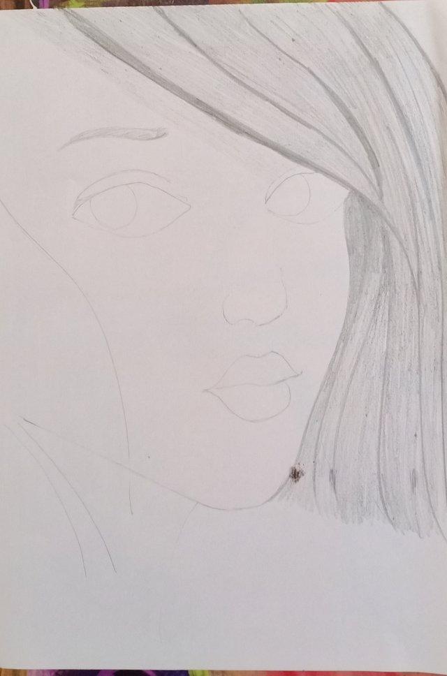 Girlface3.jpg