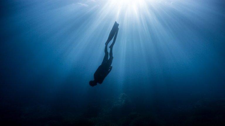 deep_dive1.jpg