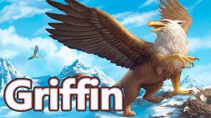 Feral Spirit + Luminous Eagle --> Royal Griffin