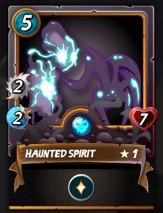 HAUNTED SPIRIT2.JPG
