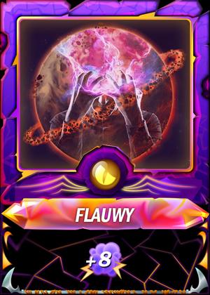 FlauwyCard1.png