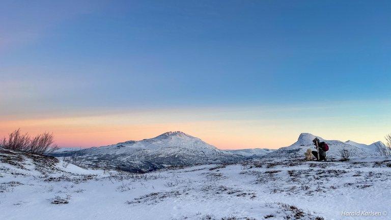Snaufjellet2.jpg