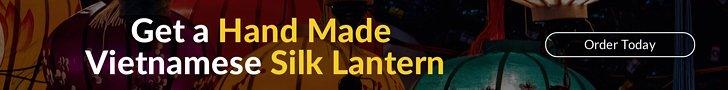 Lantern_Add1.jpg