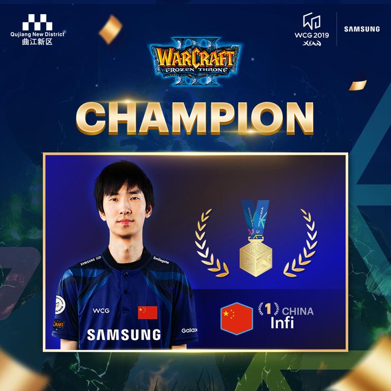 W3_champion.png